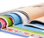 imprimeur catalogue