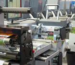 atelier d'imprimerie